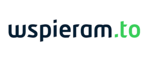 logo_prowly